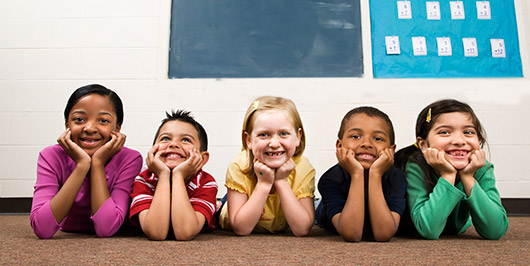 Southeastern Wisconsin Schools Alliance