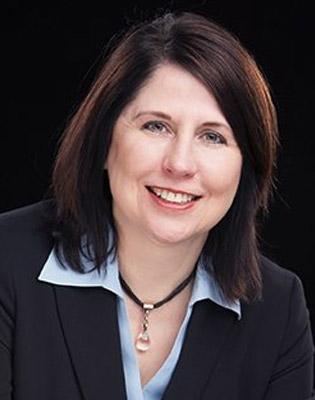 Sharon Muehfeld